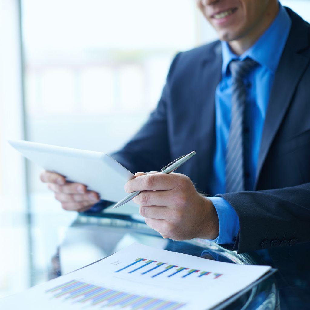 Costo de externalización de call center, contrato, servicios