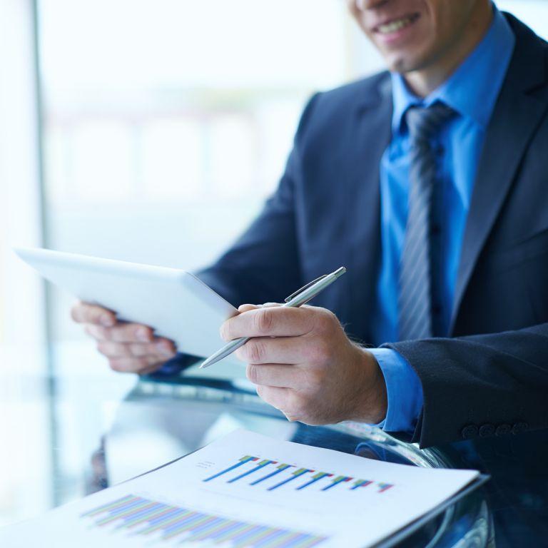 Servicios de outsourcing de Call Center Costo, contrato, urcing
